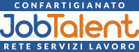 Logo di Job Talent
